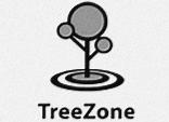 treezone stump grinding